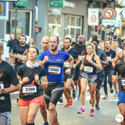 eat-and-run-10km_paris_centre_2017-260