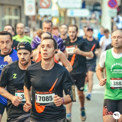 eat-and-run-10km_paris_centre_2017-276