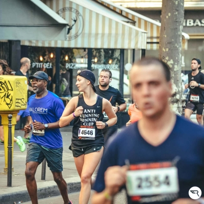 eat-and-run-10km_paris_centre_2017-320