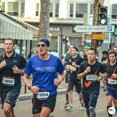 eat-and-run-10km_paris_centre_2017-325
