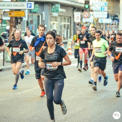 eat-and-run-10km_paris_centre_2017-326