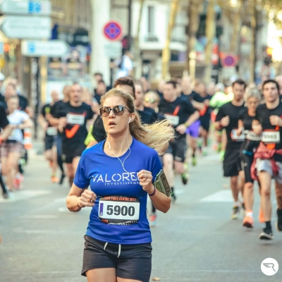 eat-and-run-10km_paris_centre_2017-343