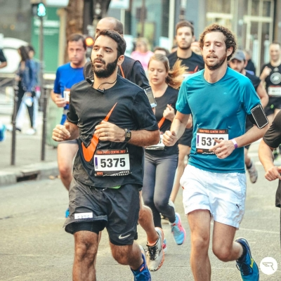 eat-and-run-10km_paris_centre_2017-379