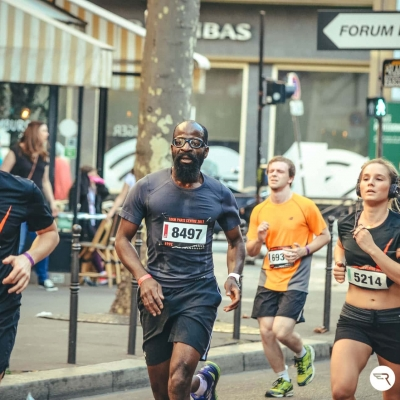 eat-and-run-10km_paris_centre_2017-415