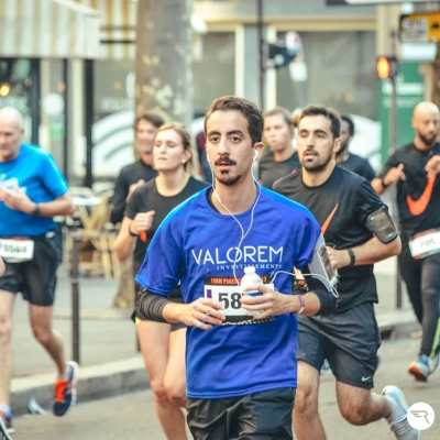 eat-and-run-10km_paris_centre_2017-466
