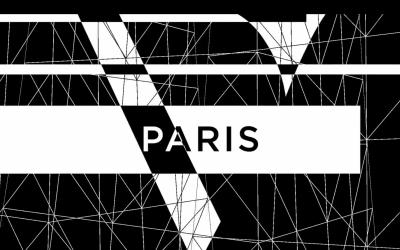 Le GRAND PARIS by VALOREM